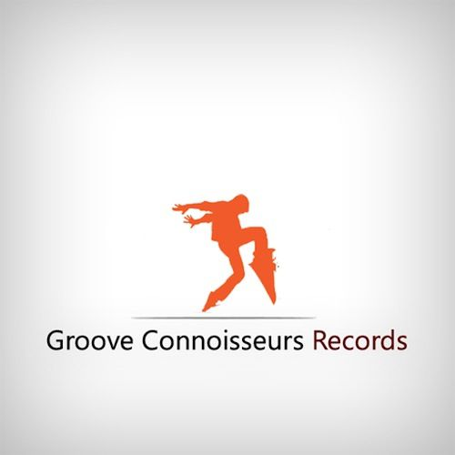 Groove Connoisseurs Records logotype