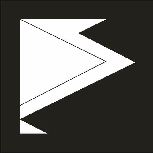 Boom Zwapp Records logotype