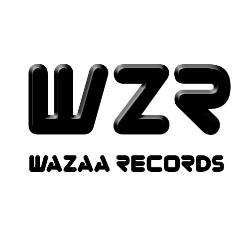 Wazaa Records logotype