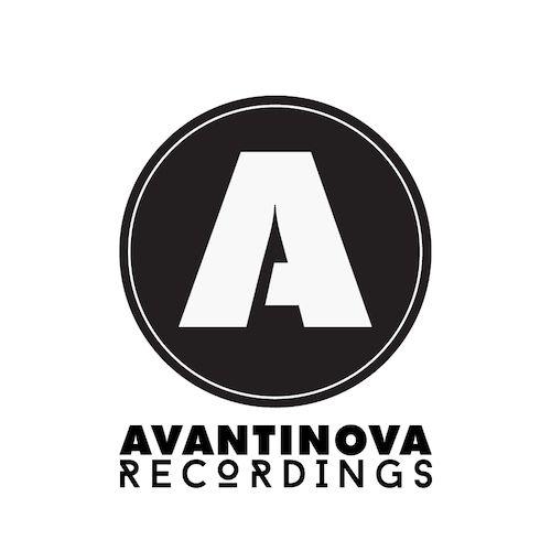 AVANTINOVA logotype