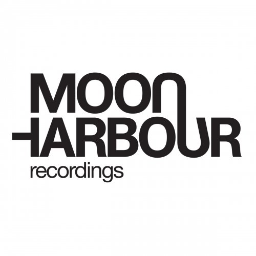 Moon Harbour Recordings logotype