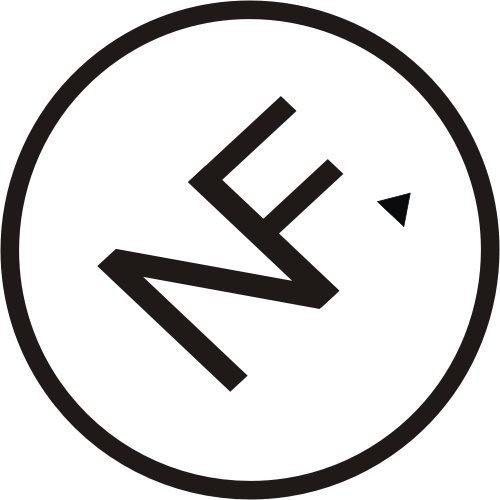 Ninefont Music logotype