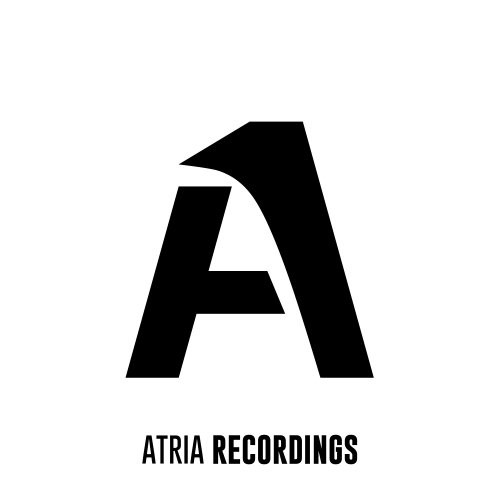 Atria Recordings logotype