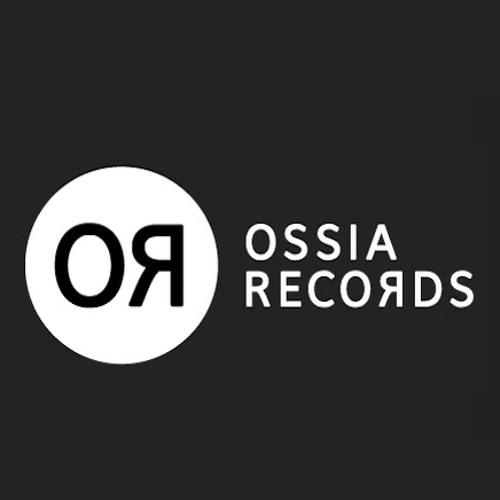 Ossia Records logotype