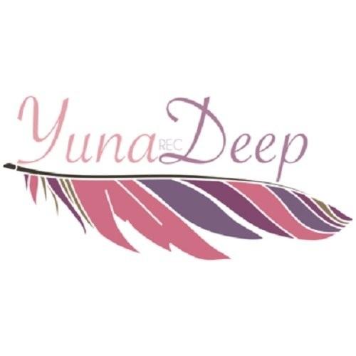 Yuna Deep Records logotype