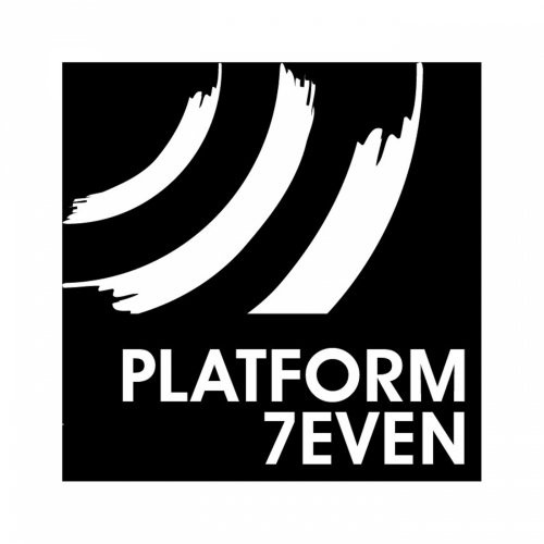 Platform 7even logotype