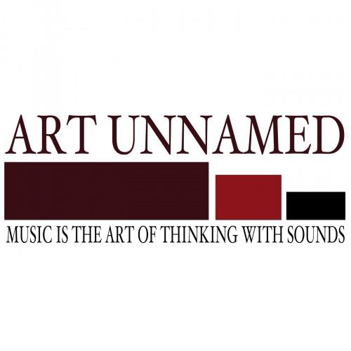 Art Unnamed logotype