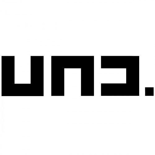 uno. logotype