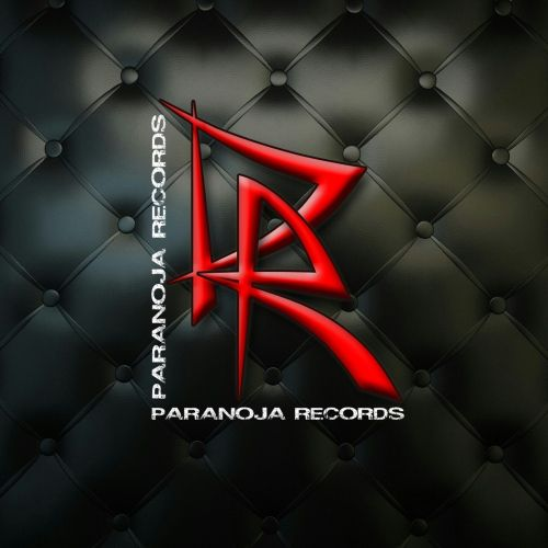 Paranoja Records
