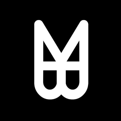 Moonbootique logotype