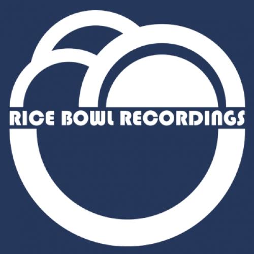 Rice Bowl Recordings logotype