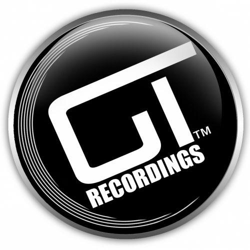GruvTech Recordings logotype
