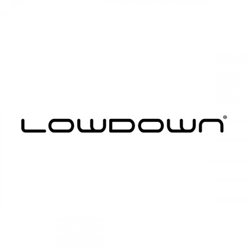 Lowdown Recordings logotype