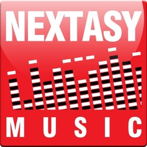 Nextasy Music logotype