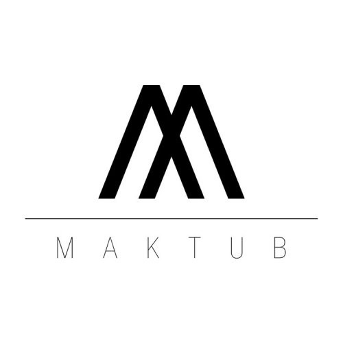 Maktub Music Records Demo Submission, Contacts, A&R, Links