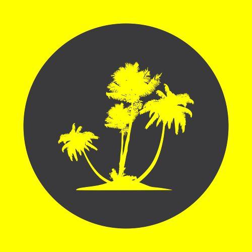 Bambole Records logotype