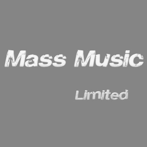 Mass Music Limited logotype