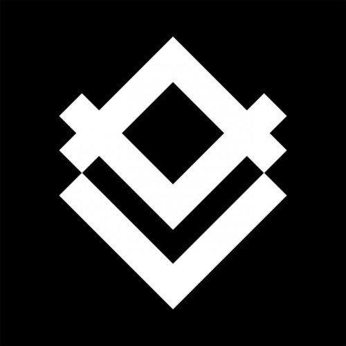 Gentical Records logotype