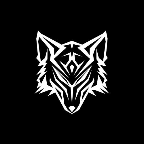 Hyporia Records logotype