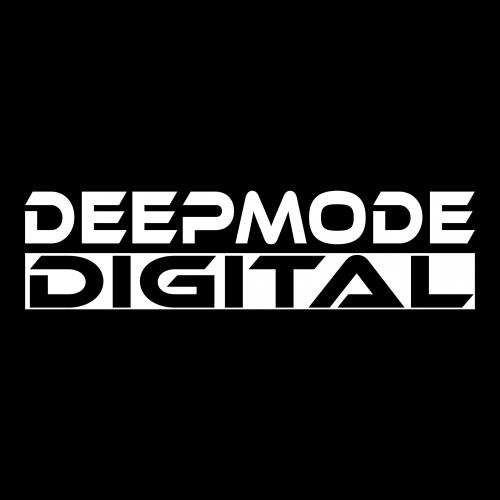 Deepmode Digital logotype