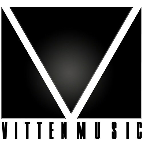 Vitten Music logotype