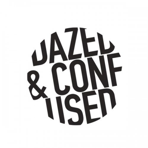 Dazed & Confused Records logotype