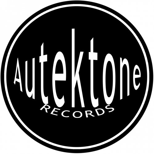 Autektone Records logotype