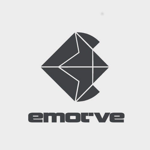 Emotive Sounds logotype