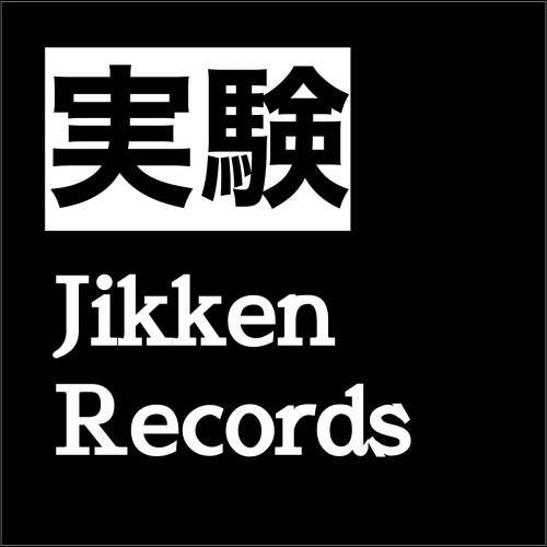 Jikken Records logotype