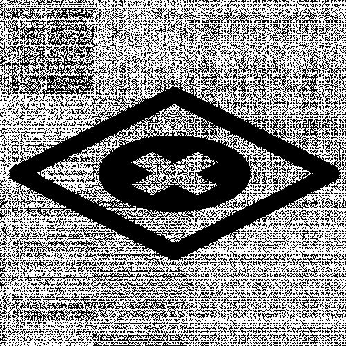 Paliklinika logotype