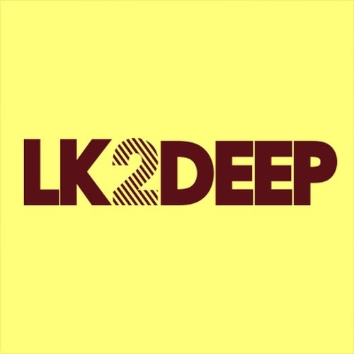 LK2 Deep logotype