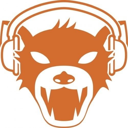 Digital Devil Recordings logotype