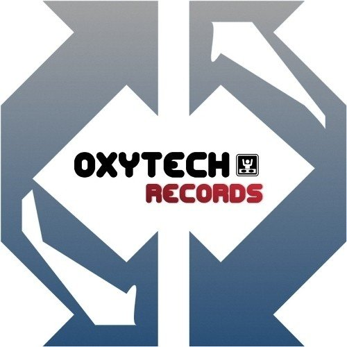 Oxytech Records logotype
