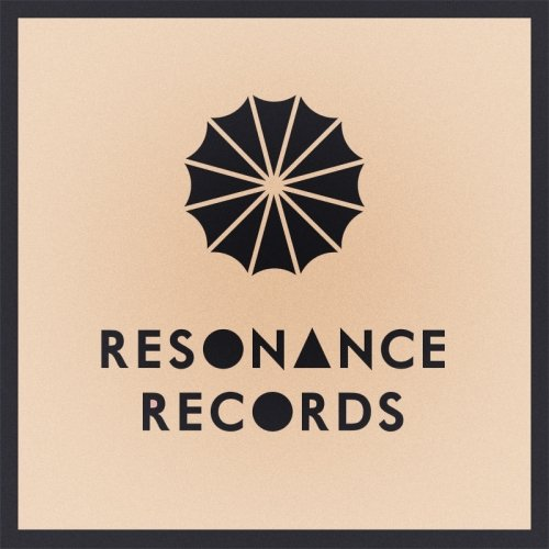 Resonance Records logotype