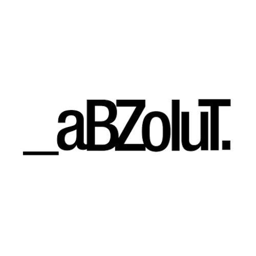 Abzolut logotype