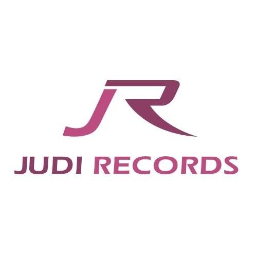 Judi Records logotype