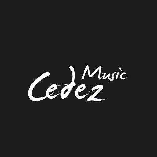 Cedez Music logotype