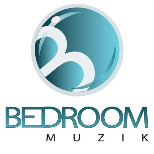 Bedroom Muzik logotype