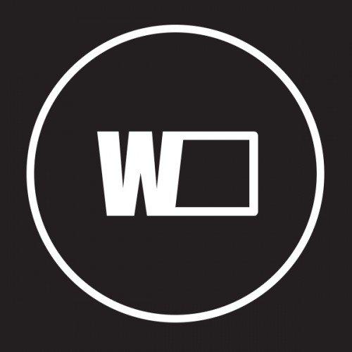 Weekend Circuit logotype