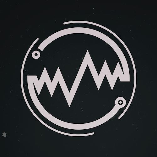 AIMEC Yin Records logotype