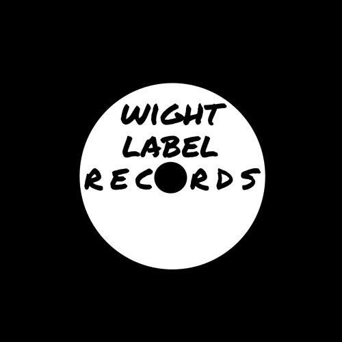 Wight Label Records logotype