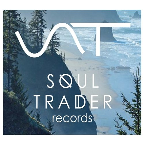 Soul Trader Records logotype