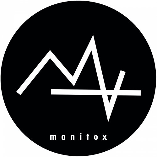 Manitox