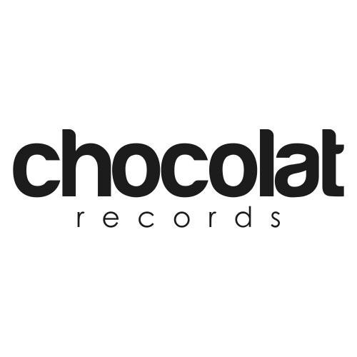 Chocolat Records logotype
