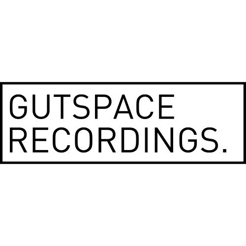 Gutspace Recordings logotype