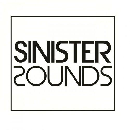 Sinister Sounds logotype