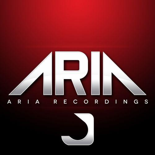 Aria Recordings logotype