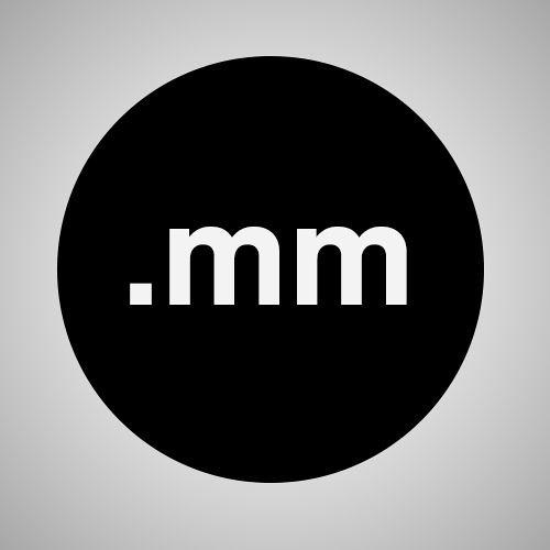 Meska Music logotype