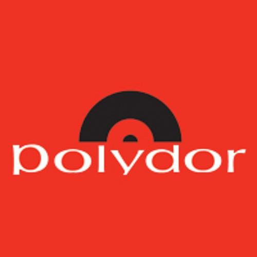 Polydor logotype