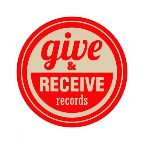 Give And Receive Records logotype